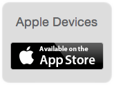 apple-store-button